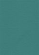 Dollaro Sea Green